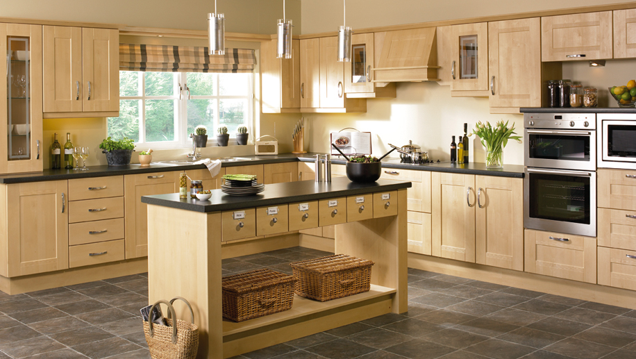 Kitchen cabinets order online best free home design for Where to order kitchen cabinets