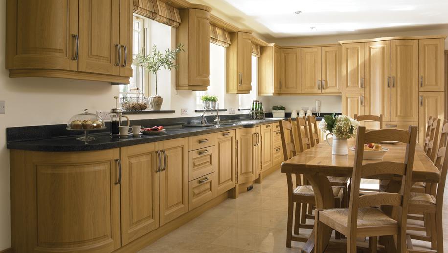 Built In Kitchen Appliances >> ECF Online